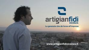 artigianfidi2012