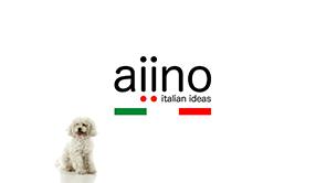 AIINO
